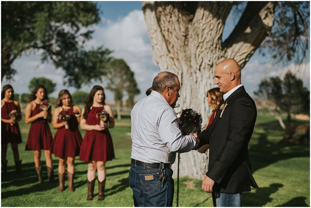 Prairie-Star-Restaurant_Wedding-Photos_Santa-Ana-Pueblo-New-Mexico_Albuquerque-New-Mexico-Wedding-Photographer_0019.jpg