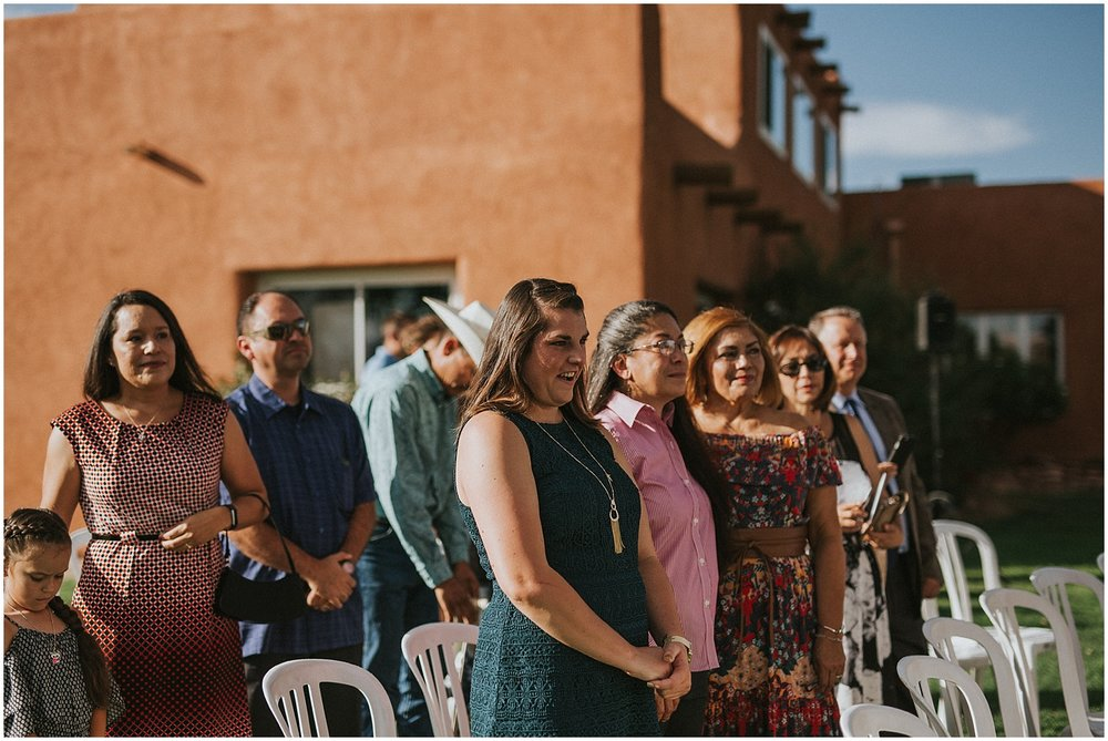 Prairie-Star-Restaurant_Wedding-Photos_Santa-Ana-Pueblo-New-Mexico_Albuquerque-New-Mexico-Wedding-Photographer_0020.jpg