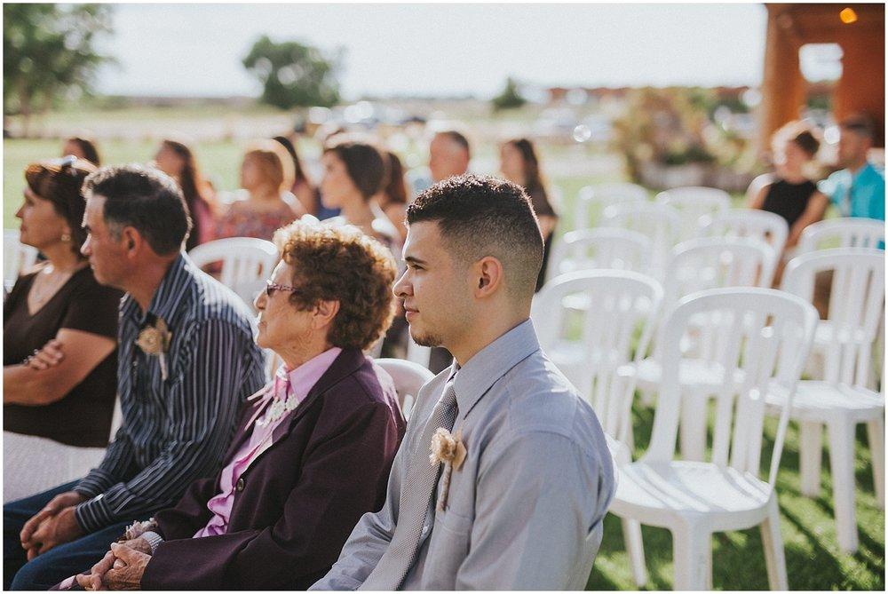 Prairie-Star-Restaurant_Wedding-Photos_Santa-Ana-Pueblo-New-Mexico_Albuquerque-New-Mexico-Wedding-Photographer_0022.jpg