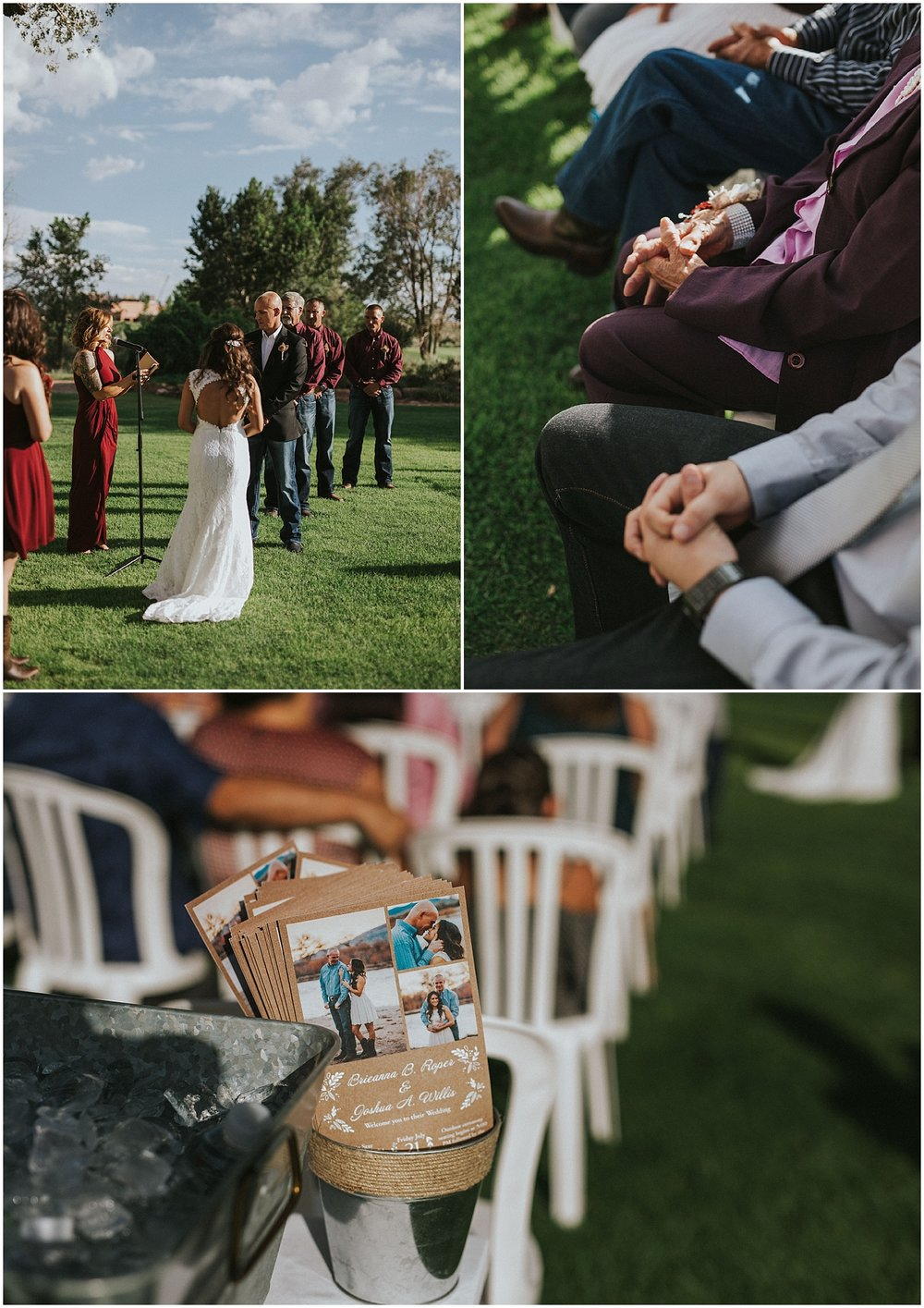 Prairie-Star-Restaurant_Wedding-Photos_Santa-Ana-Pueblo-New-Mexico_Albuquerque-New-Mexico-Wedding-Photographer_0024.jpg