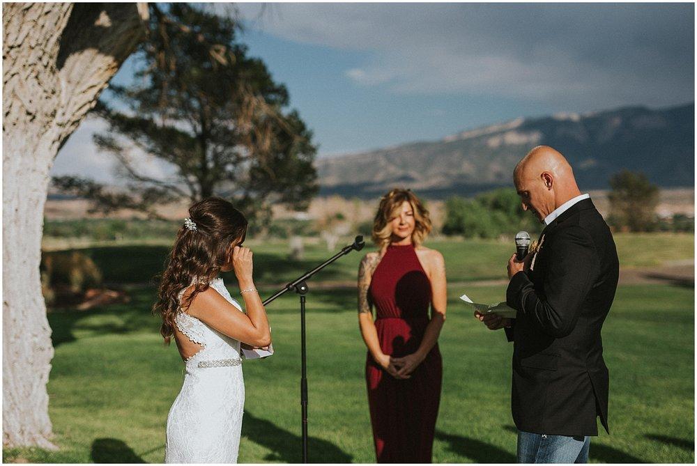 Prairie-Star-Restaurant_Wedding-Photos_Santa-Ana-Pueblo-New-Mexico_Albuquerque-New-Mexico-Wedding-Photographer_0023.jpg