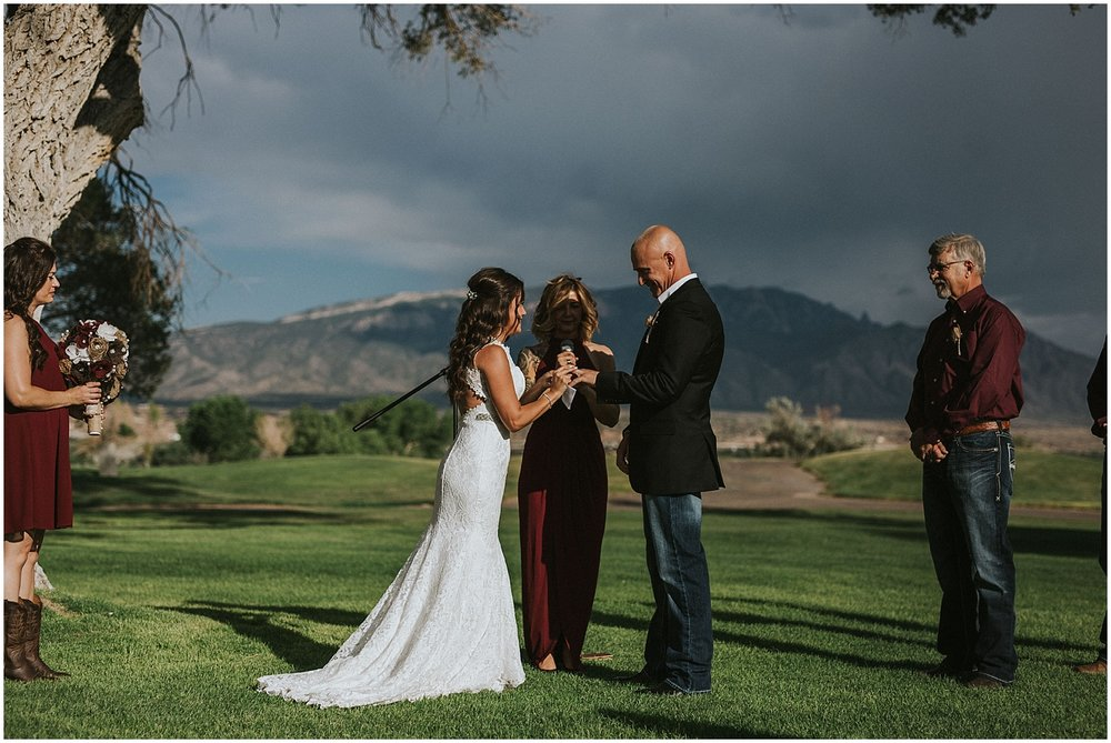 Prairie-Star-Restaurant_Wedding-Photos_Santa-Ana-Pueblo-New-Mexico_Albuquerque-New-Mexico-Wedding-Photographer_0026.jpg