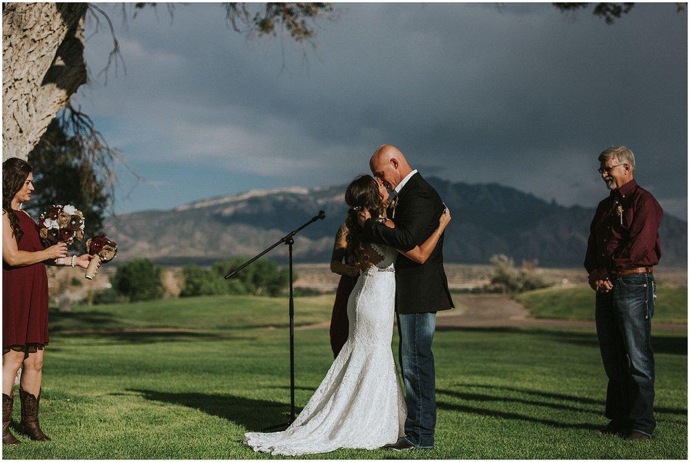 Prairie-Star-Restaurant_Wedding-Photos_Santa-Ana-Pueblo-New-Mexico_Albuquerque-New-Mexico-Wedding-Photographer_0027.jpg