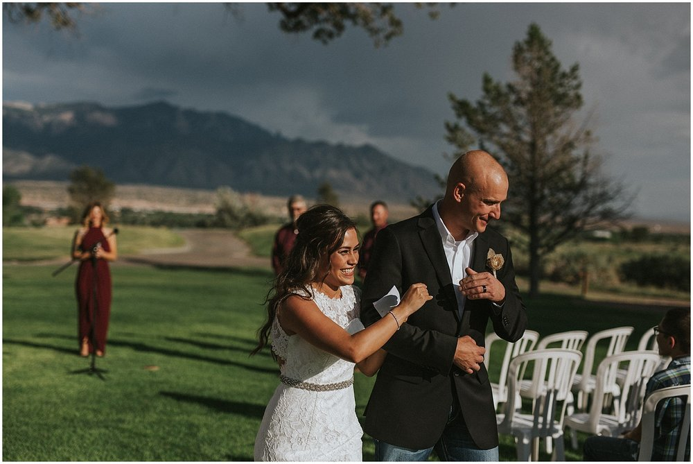 Prairie-Star-Restaurant_Wedding-Photos_Santa-Ana-Pueblo-New-Mexico_Albuquerque-New-Mexico-Wedding-Photographer_0029.jpg