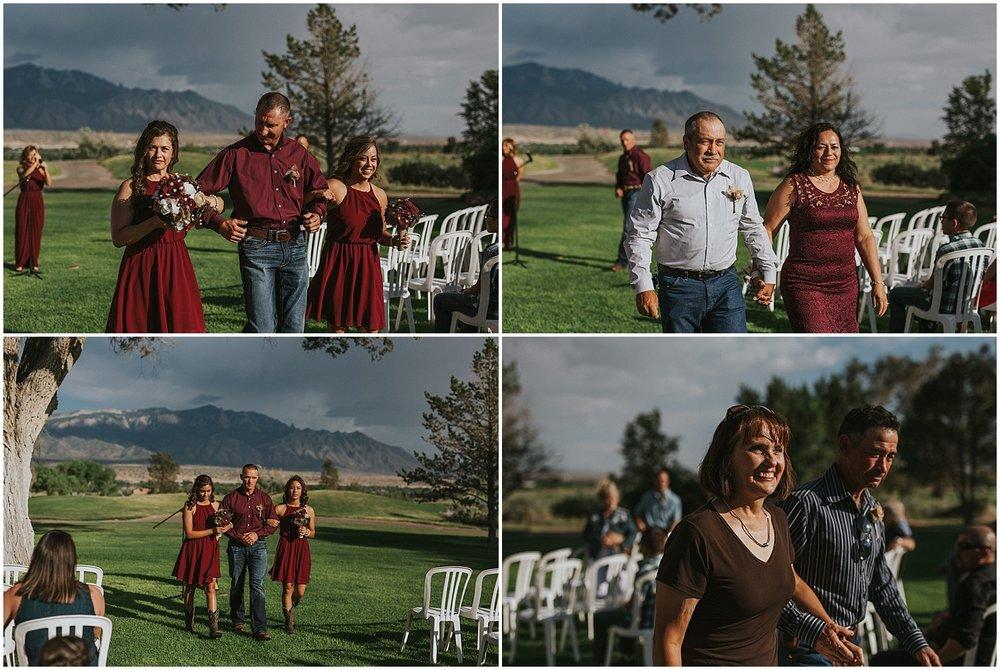Prairie-Star-Restaurant_Wedding-Photos_Santa-Ana-Pueblo-New-Mexico_Albuquerque-New-Mexico-Wedding-Photographer_0030.jpg