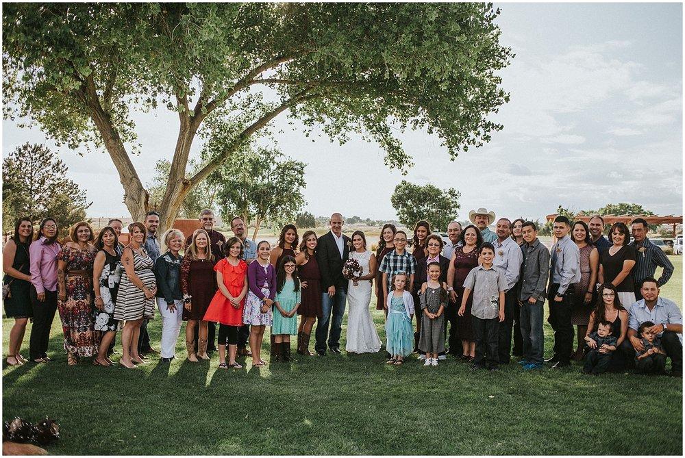Prairie-Star-Restaurant_Wedding-Photos_Santa-Ana-Pueblo-New-Mexico_Albuquerque-New-Mexico-Wedding-Photographer_0031.jpg