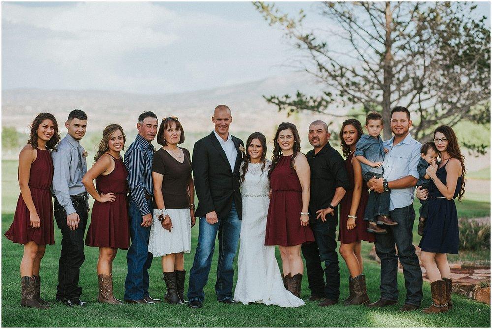 Prairie-Star-Restaurant_Wedding-Photos_Santa-Ana-Pueblo-New-Mexico_Albuquerque-New-Mexico-Wedding-Photographer_0032.jpg