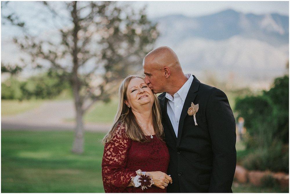 Prairie-Star-Restaurant_Wedding-Photos_Santa-Ana-Pueblo-New-Mexico_Albuquerque-New-Mexico-Wedding-Photographer_0035.jpg