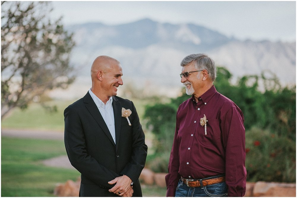 Prairie-Star-Restaurant_Wedding-Photos_Santa-Ana-Pueblo-New-Mexico_Albuquerque-New-Mexico-Wedding-Photographer_0036.jpg