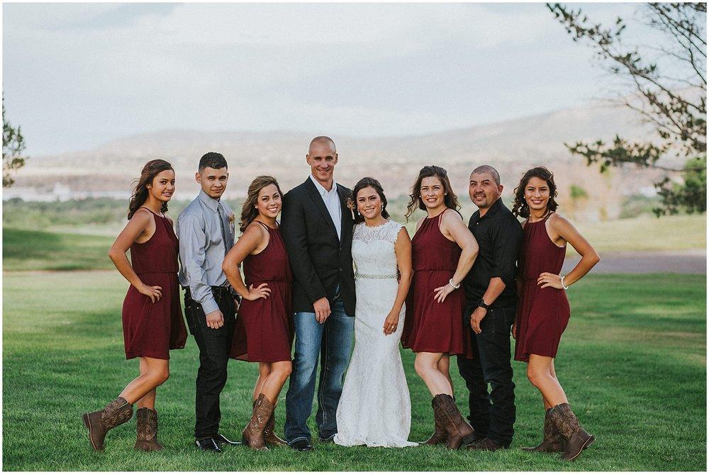 Prairie-Star-Restaurant_Wedding-Photos_Santa-Ana-Pueblo-New-Mexico_Albuquerque-New-Mexico-Wedding-Photographer_0037.jpg