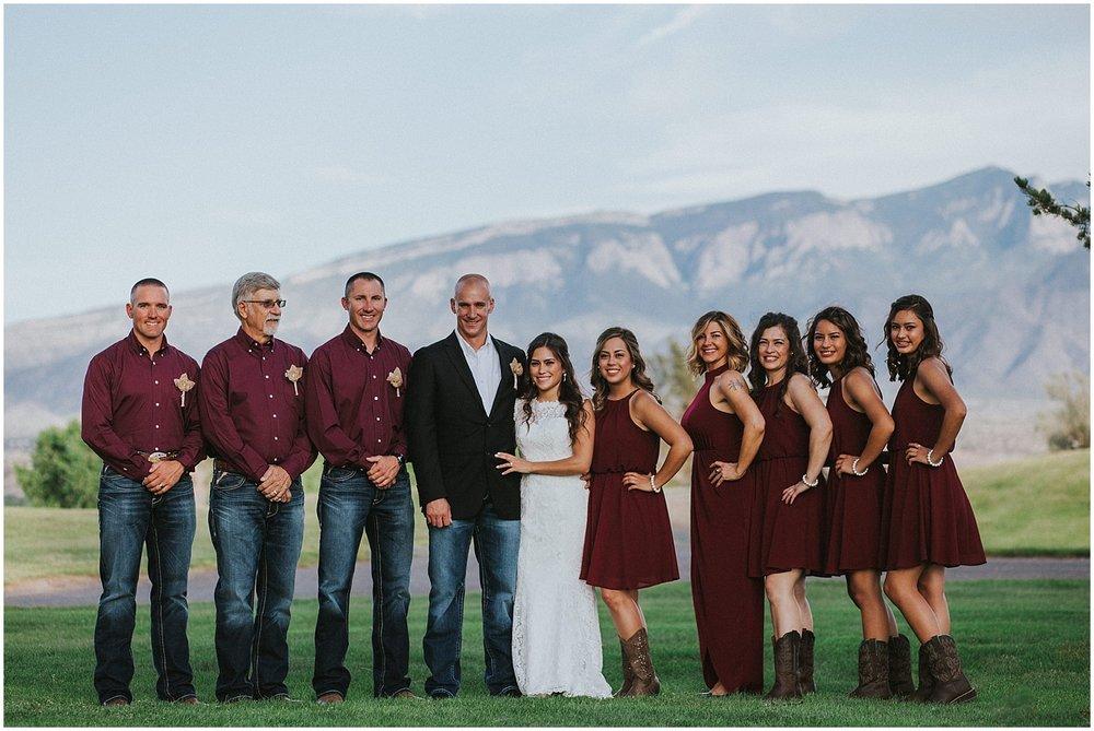 Prairie-Star-Restaurant_Wedding-Photos_Santa-Ana-Pueblo-New-Mexico_Albuquerque-New-Mexico-Wedding-Photographer_0039.jpg