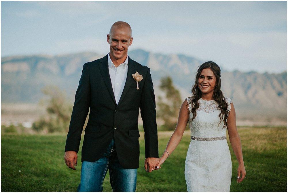 Prairie-Star-Restaurant_Wedding-Photos_Santa-Ana-Pueblo-New-Mexico_Albuquerque-New-Mexico-Wedding-Photographer_0083.jpg