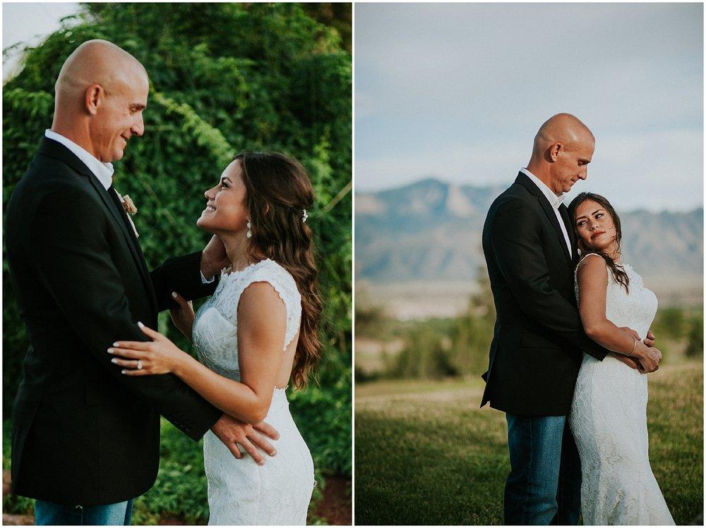 Prairie-Star-Restaurant_Wedding-Photos_Santa-Ana-Pueblo-New-Mexico_Albuquerque-New-Mexico-Wedding-Photographer_0081.jpg
