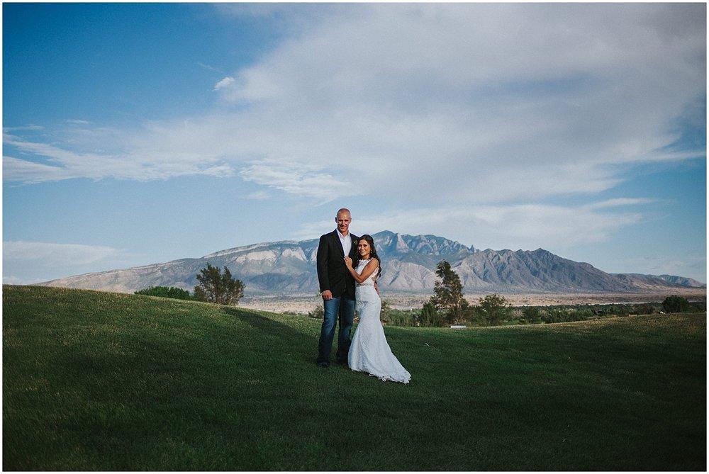 Prairie-Star-Restaurant_Wedding-Photos_Santa-Ana-Pueblo-New-Mexico_Albuquerque-New-Mexico-Wedding-Photographer_0042.jpg
