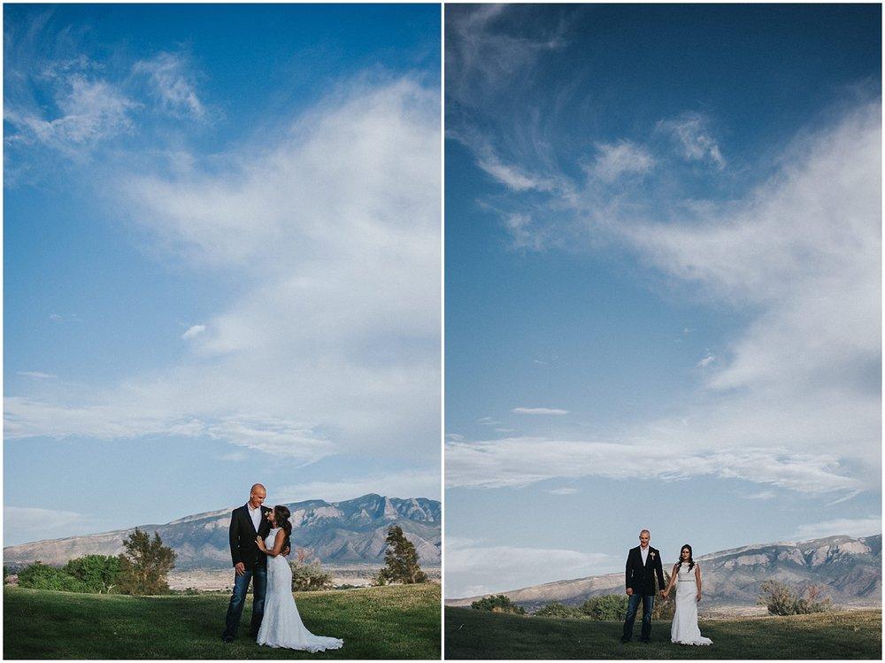 Prairie-Star-Restaurant_Wedding-Photos_Santa-Ana-Pueblo-New-Mexico_Albuquerque-New-Mexico-Wedding-Photographer_0044.jpg