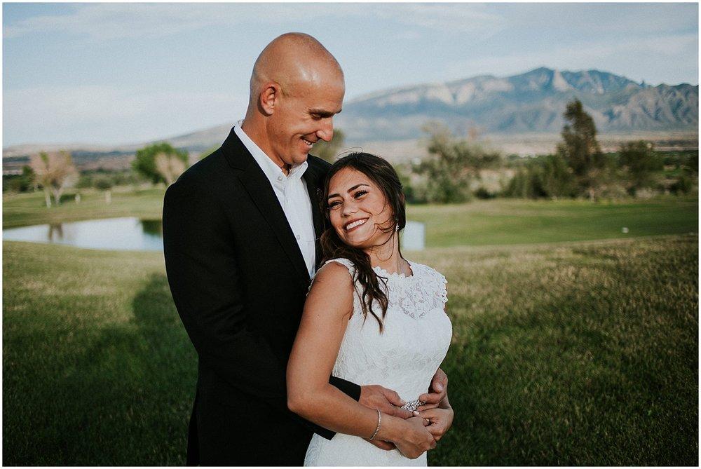 Prairie-Star-Restaurant_Wedding-Photos_Santa-Ana-Pueblo-New-Mexico_Albuquerque-New-Mexico-Wedding-Photographer_0043.jpg