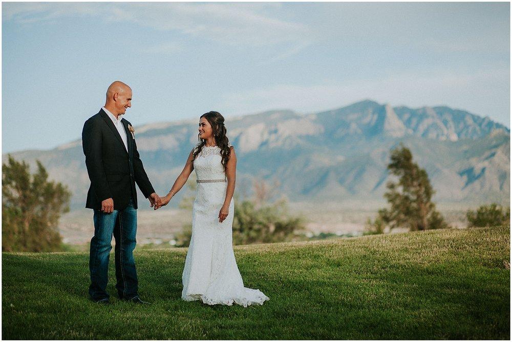 Prairie-Star-Restaurant_Wedding-Photos_Santa-Ana-Pueblo-New-Mexico_Albuquerque-New-Mexico-Wedding-Photographer_0082.jpg
