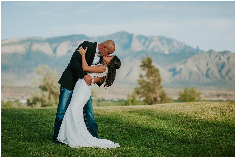 Prairie-Star-Restaurant_Wedding-Photos_Santa-Ana-Pueblo-New-Mexico_Albuquerque-New-Mexico-Wedding-Photographer_0084.jpg