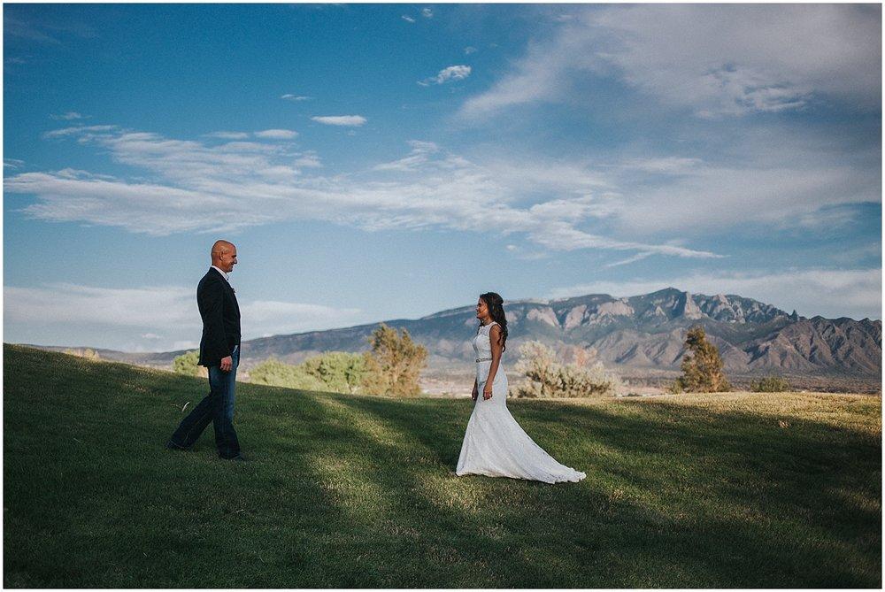 Prairie-Star-Restaurant_Wedding-Photos_Santa-Ana-Pueblo-New-Mexico_Albuquerque-New-Mexico-Wedding-Photographer_0046.jpg