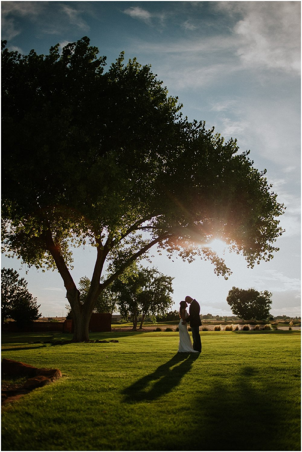 Prairie-Star-Restaurant_Wedding-Photos_Santa-Ana-Pueblo-New-Mexico_Albuquerque-New-Mexico-Wedding-Photographer_0049.jpg