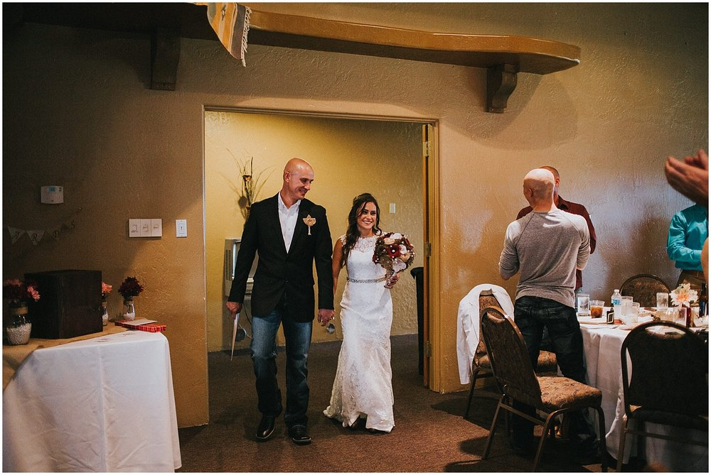 Prairie-Star-Restaurant_Wedding-Photos_Santa-Ana-Pueblo-New-Mexico_Albuquerque-New-Mexico-Wedding-Photographer_0050.jpg