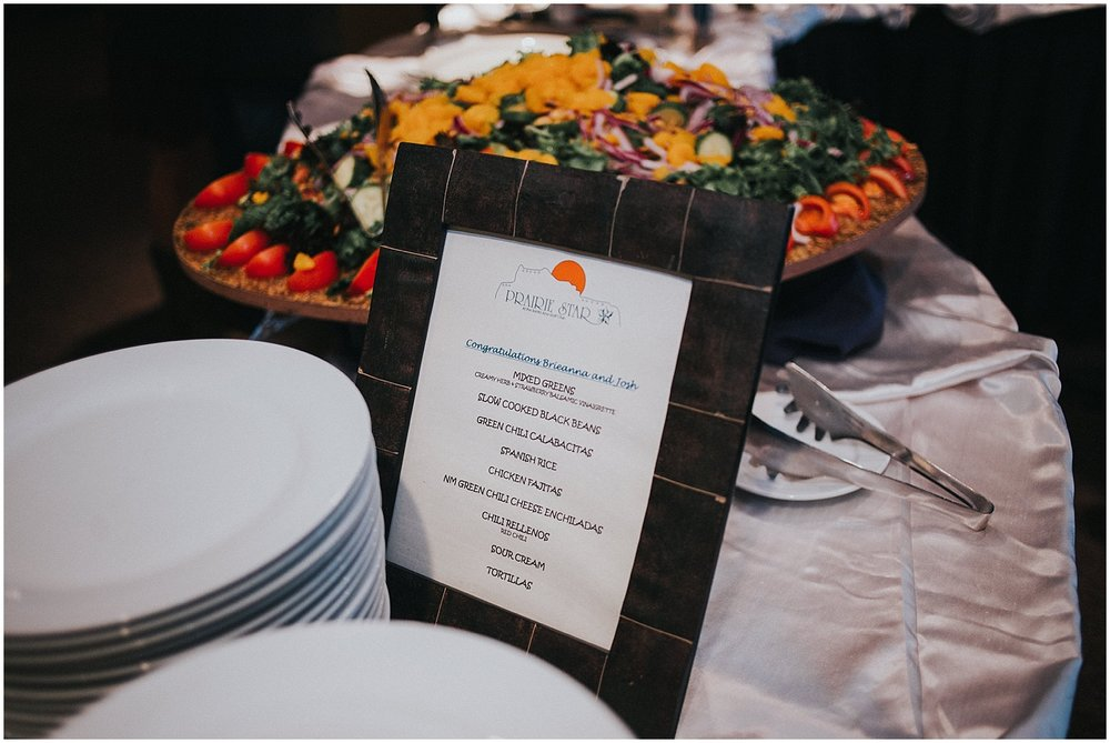 Prairie-Star-Restaurant_Wedding-Photos_Santa-Ana-Pueblo-New-Mexico_Albuquerque-New-Mexico-Wedding-Photographer_0051.jpg