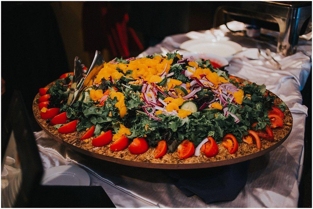 Prairie-Star-Restaurant_Wedding-Photos_Santa-Ana-Pueblo-New-Mexico_Albuquerque-New-Mexico-Wedding-Photographer_0052.jpg