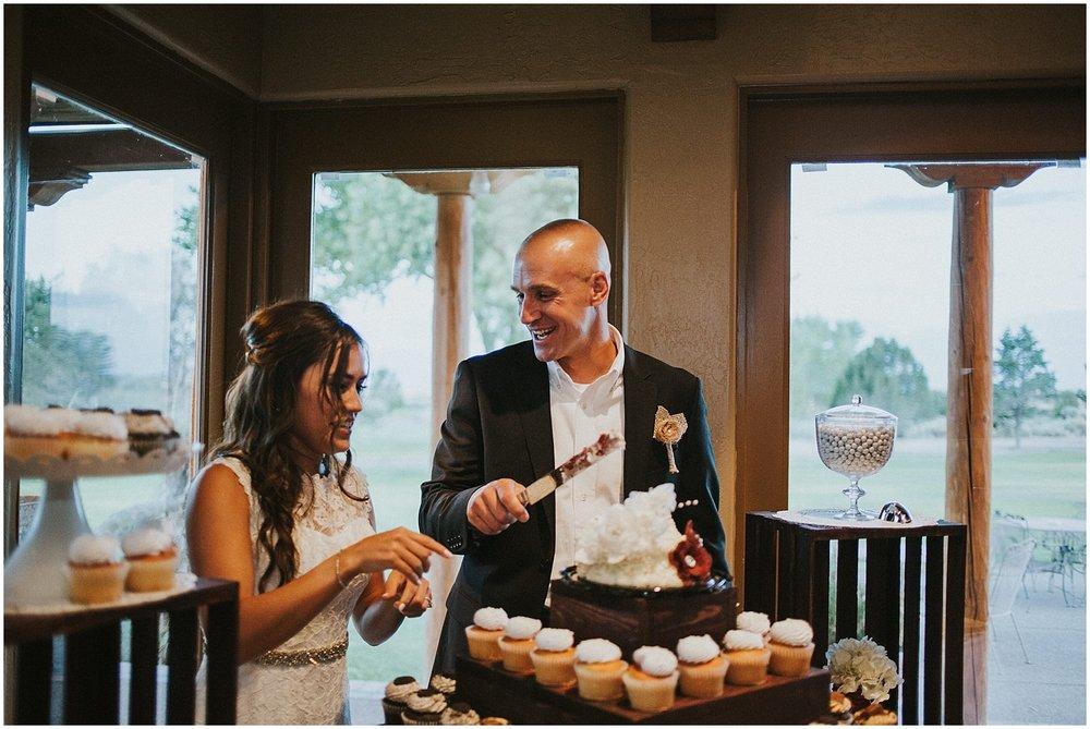 Prairie-Star-Restaurant_Wedding-Photos_Santa-Ana-Pueblo-New-Mexico_Albuquerque-New-Mexico-Wedding-Photographer_0054.jpg