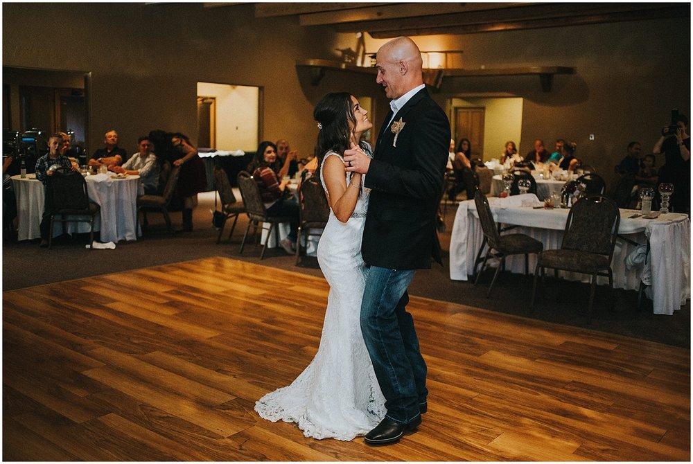 Prairie-Star-Restaurant_Wedding-Photos_Santa-Ana-Pueblo-New-Mexico_Albuquerque-New-Mexico-Wedding-Photographer_0058.jpg