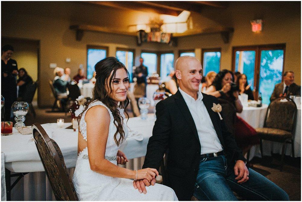 Prairie-Star-Restaurant_Wedding-Photos_Santa-Ana-Pueblo-New-Mexico_Albuquerque-New-Mexico-Wedding-Photographer_0056.jpg