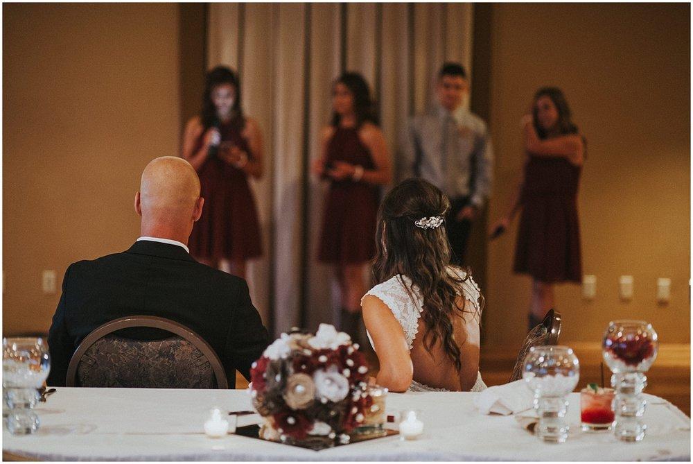 Prairie-Star-Restaurant_Wedding-Photos_Santa-Ana-Pueblo-New-Mexico_Albuquerque-New-Mexico-Wedding-Photographer_0086.jpg