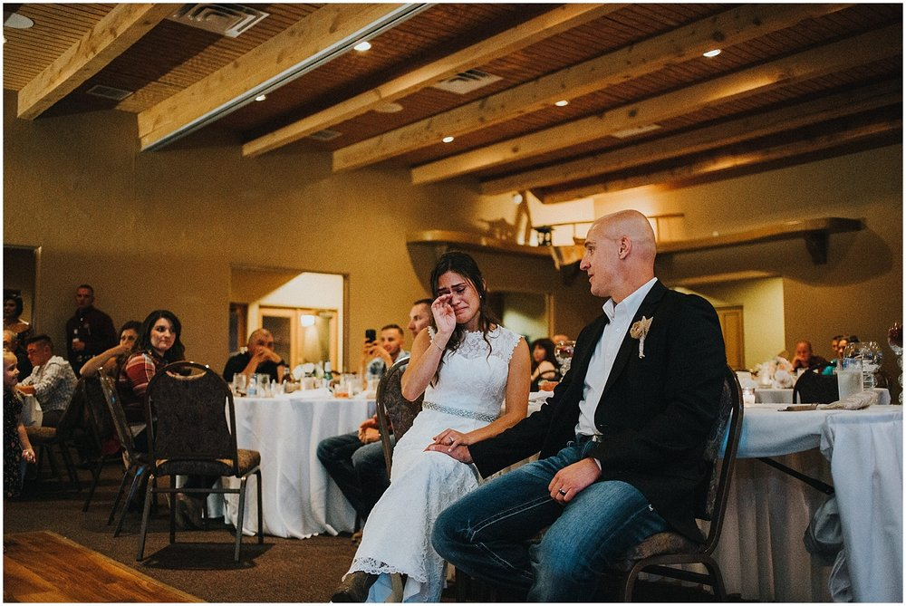 Prairie-Star-Restaurant_Wedding-Photos_Santa-Ana-Pueblo-New-Mexico_Albuquerque-New-Mexico-Wedding-Photographer_0057.jpg
