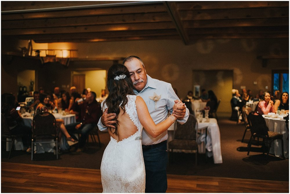 Prairie-Star-Restaurant_Wedding-Photos_Santa-Ana-Pueblo-New-Mexico_Albuquerque-New-Mexico-Wedding-Photographer_0059.jpg