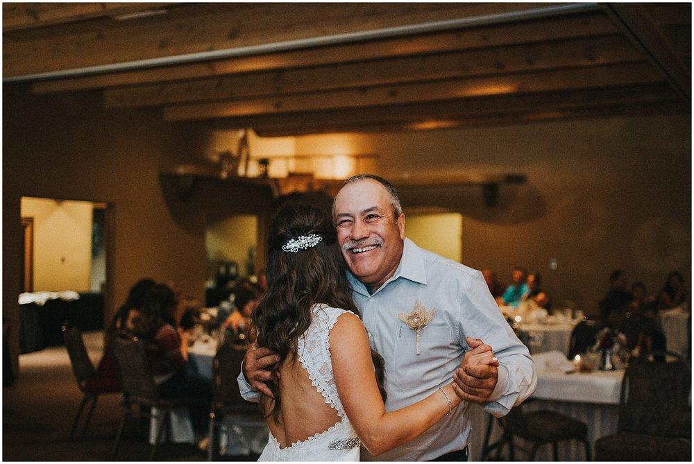 Prairie-Star-Restaurant_Wedding-Photos_Santa-Ana-Pueblo-New-Mexico_Albuquerque-New-Mexico-Wedding-Photographer_0060.jpg