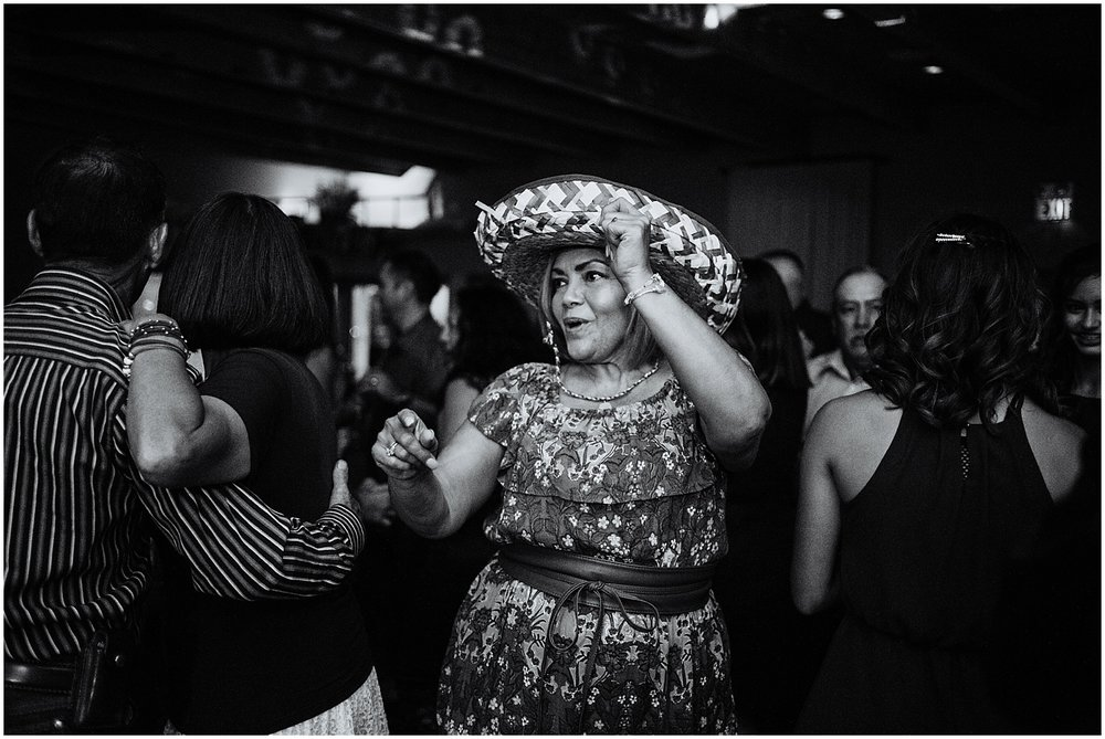 Prairie-Star-Restaurant_Wedding-Photos_Santa-Ana-Pueblo-New-Mexico_Albuquerque-New-Mexico-Wedding-Photographer_0061.jpg