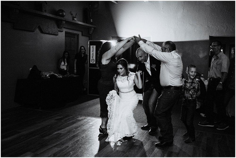 Prairie-Star-Restaurant_Wedding-Photos_Santa-Ana-Pueblo-New-Mexico_Albuquerque-New-Mexico-Wedding-Photographer_0090.jpg