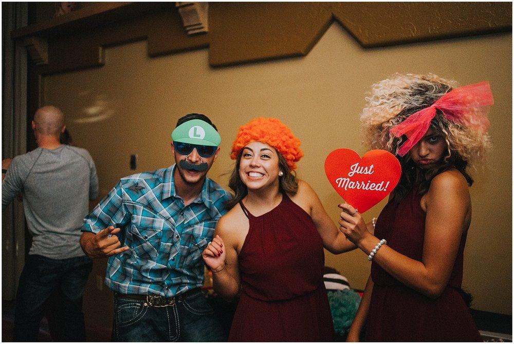 Prairie-Star-Restaurant_Wedding-Photos_Santa-Ana-Pueblo-New-Mexico_Albuquerque-New-Mexico-Wedding-Photographer_0062.jpg