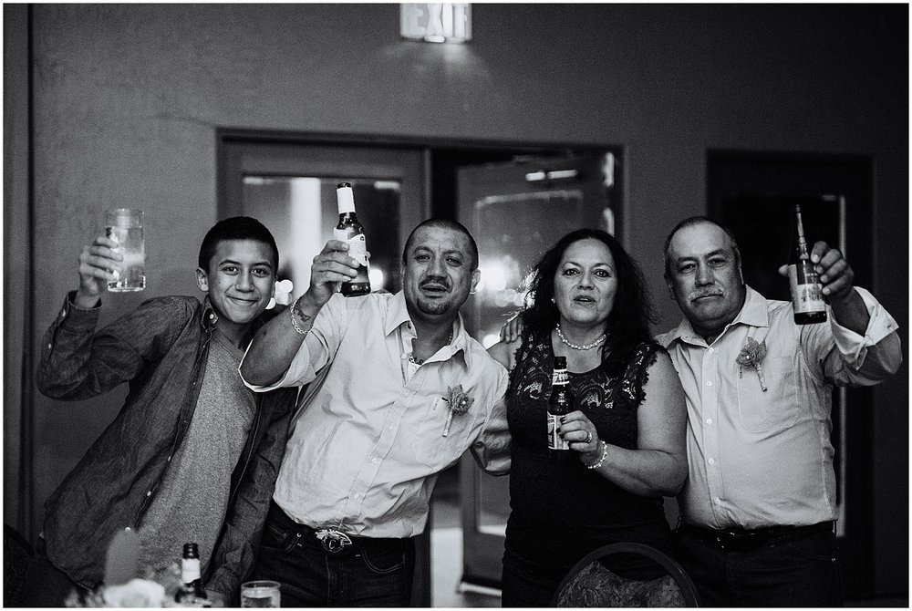 Prairie-Star-Restaurant_Wedding-Photos_Santa-Ana-Pueblo-New-Mexico_Albuquerque-New-Mexico-Wedding-Photographer_0091.jpg