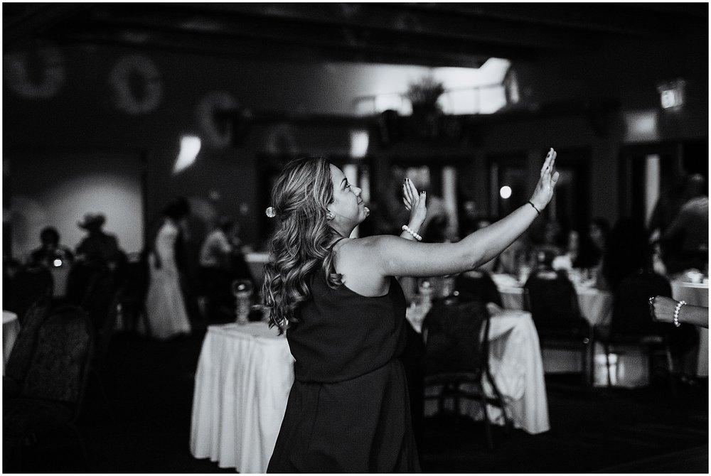 Prairie-Star-Restaurant_Wedding-Photos_Santa-Ana-Pueblo-New-Mexico_Albuquerque-New-Mexico-Wedding-Photographer_0067.jpg