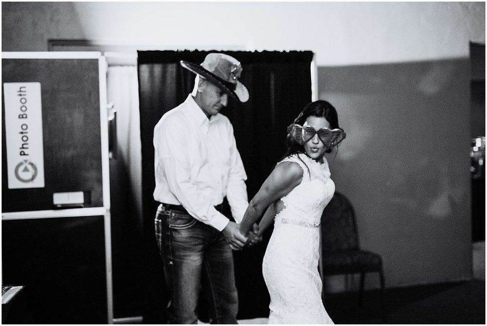 Prairie-Star-Restaurant_Wedding-Photos_Santa-Ana-Pueblo-New-Mexico_Albuquerque-New-Mexico-Wedding-Photographer_0092.jpg