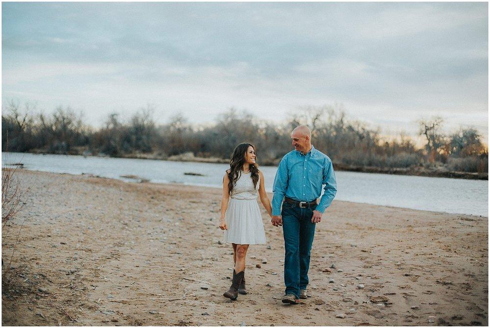 Corrales-Engagement-Photos_Corrales-Bosque-New-Mexico_Albuquerque-Engagement-Photographer_0001.jpg