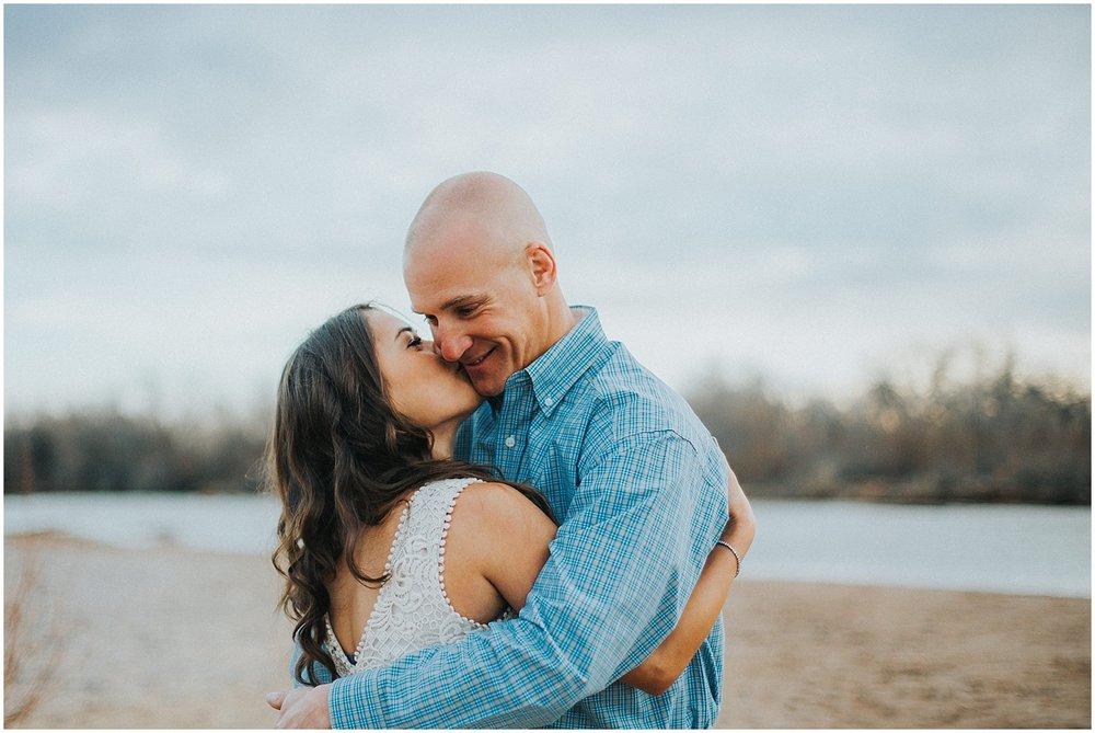 Corrales-Engagement-Photos_Corrales-Bosque-New-Mexico_Albuquerque-Engagement-Photographer_0002.jpg