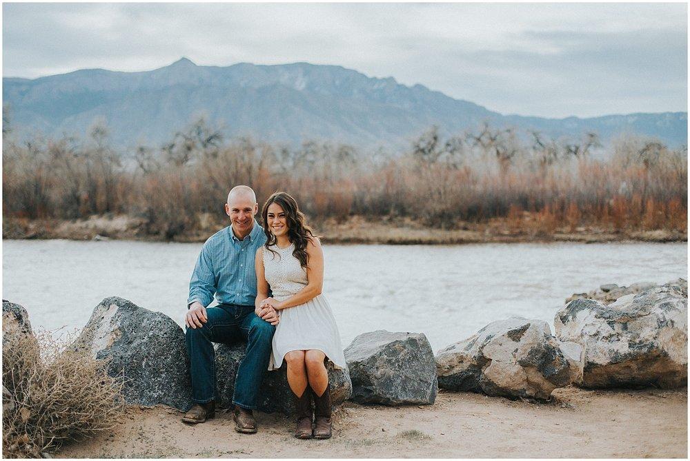 Corrales-Engagement-Photos_Corrales-Bosque-New-Mexico_Albuquerque-Engagement-Photographer_0006.jpg