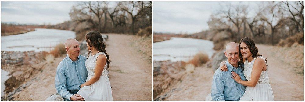 Corrales-Engagement-Photos_Corrales-Bosque-New-Mexico_Albuquerque-Engagement-Photographer_0005.jpg