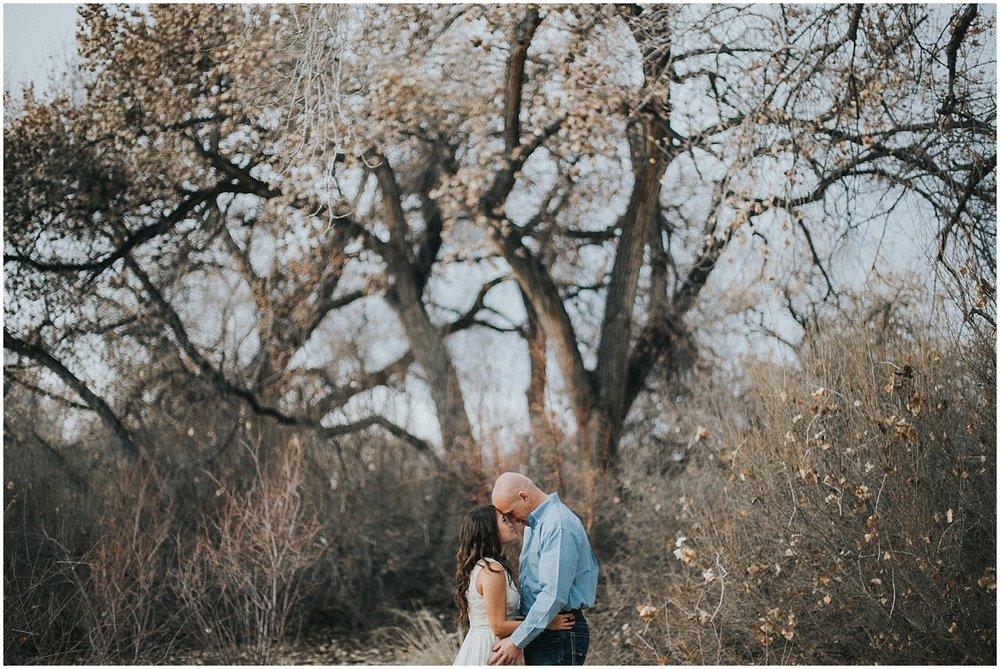 Corrales-Engagement-Photos_Corrales-Bosque-New-Mexico_Albuquerque-Engagement-Photographer_0012.jpg