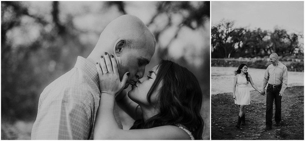 Corrales-Engagement-Photos_Corrales-Bosque-New-Mexico_Albuquerque-Engagement-Photographer_0025.jpg