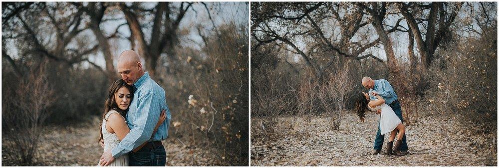 Corrales-Engagement-Photos_Corrales-Bosque-New-Mexico_Albuquerque-Engagement-Photographer_0021.jpg