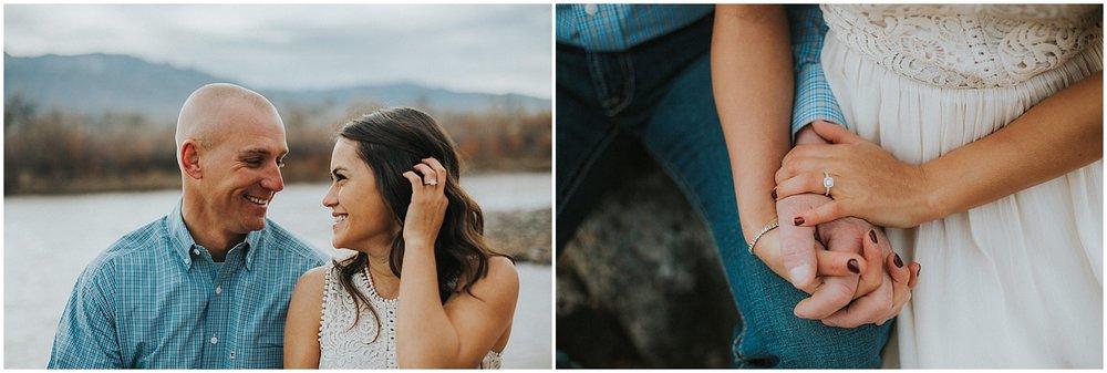 Corrales-Engagement-Photos_Corrales-Bosque-New-Mexico_Albuquerque-Engagement-Photographer_0010.jpg