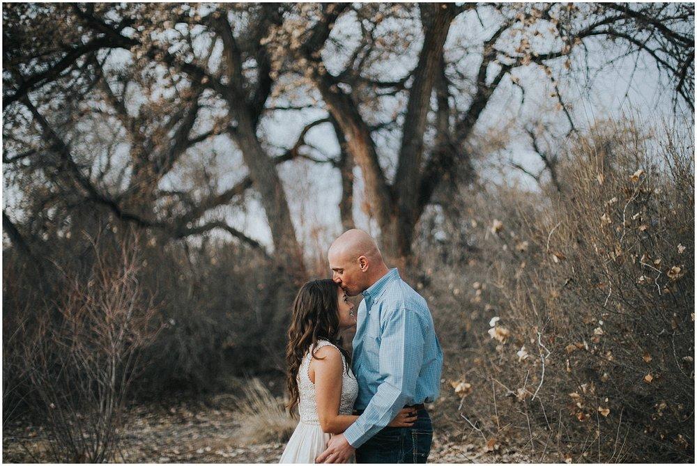 Corrales-Engagement-Photos_Corrales-Bosque-New-Mexico_Albuquerque-Engagement-Photographer_0024.jpg