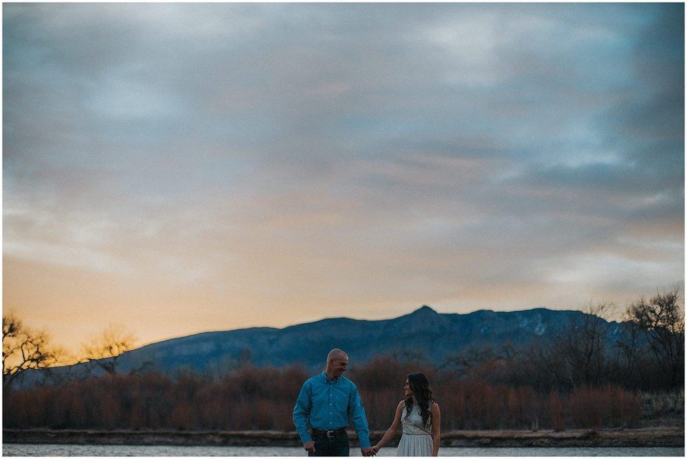 Corrales-Engagement-Photos_Corrales-Bosque-New-Mexico_Albuquerque-Engagement-Photographer_0016.jpg